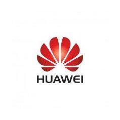 Cristal camara Huawei P20 Lite lente