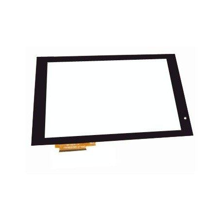 Pantalla tactil para Acer Iconia Tab A500 A501 digitalizador