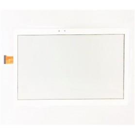 F0132 Pantalla tactil Teclast T10
