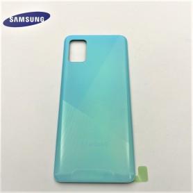 Tapa trasera Samsung Galaxy A51 A515 carcasa