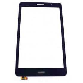 Pantalla tactil Huawei Mediapad T3 8 KOB-W09