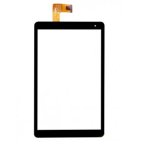 WJ1857-FPC Pantalla tactil Alcatel 1T 10 2020 WiFi
