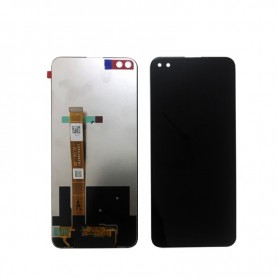 Pantalla realme X3 Superzoom RMX2086 tactil y LCD