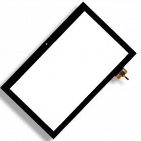 Pantalla tactil Lenovo Ideapad MIIX320 MIIX 320-10ICR 80XF MIIX325-101CR