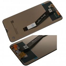 Pantalla Xiaomi Redmi 9 M2004J19AG M2004J19G tactil y LCD