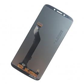 Pantalla completa Motorola Moto E5 Plus XT1924 tactil y LCD
