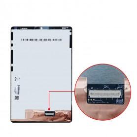 Pantalla Lenovo TAB M8-8505F tactil y LCD