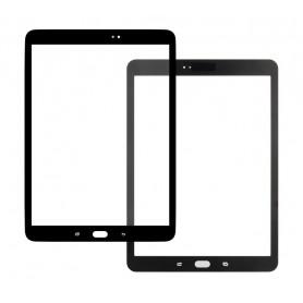 Cristal externo Samsung Galaxy Tab S2 T810 T815