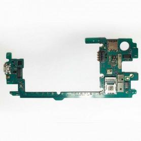 Placa base LG K10 4G Dual K430DS Original libre