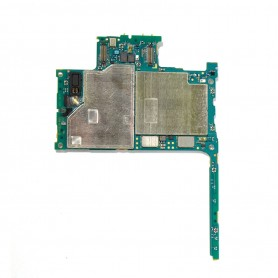 Placa base Sony Xperia XZ F8331 F8332 Original libre
