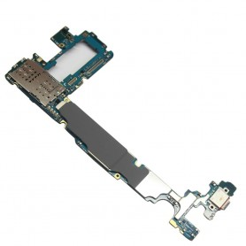 Placa base Samsung Galaxy S10 G973F G973 Original libre