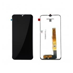 Pantalla Alcatel 3L 2020 5029 5029D 5029E 5029Y tactil y LCD