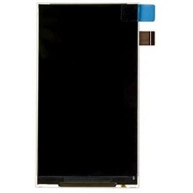 Pantalla LCD Wiko Slide