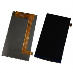 Pantalla LCD Wiko Rainbow Lite