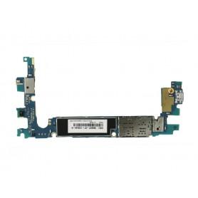 Placa base LG X Power K220DS K220 Original libre