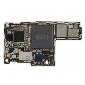 Placa base iPhone 11 Pro Max A2218 A2161 Original libre