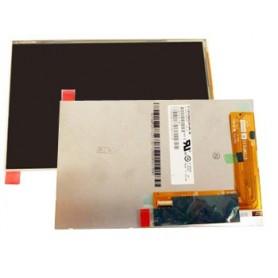 Pantalla LCD para ASUS Google Nexus 7 ME370T
