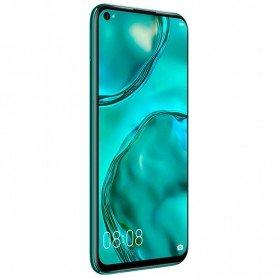 Placa base Huawei P40 Lite JNY-L21A Original libre