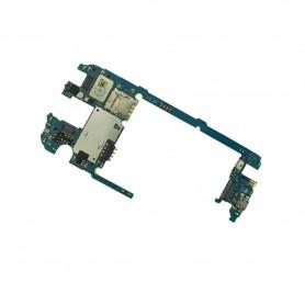 Placa base LG G4 H815 Original libre