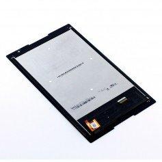 Pantalla Lenovo TAB S8-50 S8-50F tactil y LCD