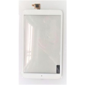 JDC 4151FPC-C Pantalla tactil Vodafone Smart Tab 4G