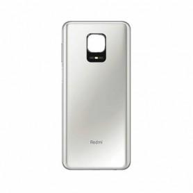 Tapa trasera Xiaomi Redmi Note 9 Pro M2003J6B2G carcasa