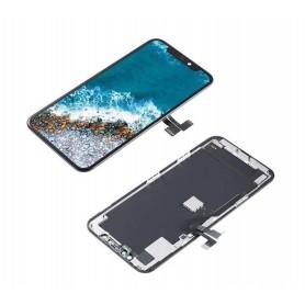 Pantalla iPhone 11 Pro MWC62QL/A