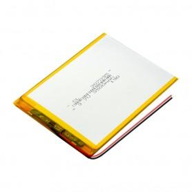 BaterIa para SPC Lightyear 9744216P 9744216A