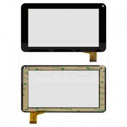 Pantalla tactil para PRIXTON T7006 NEW SALTY DIGITALIZADOR