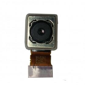 Camara trasera Sony Xperia XZ F8331 F8332 ORIGINAL