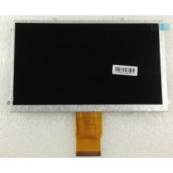 Pantalla LCD KR070PB2S 1030300107 DISPLAY