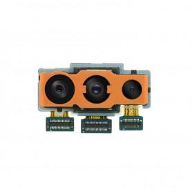 Camara trasera Samsung Galaxy A41 A415 SM-A415F/DSN ORIGINAL