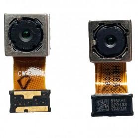 Camara trasera LG X Power K220DS K220 ORIGINAL