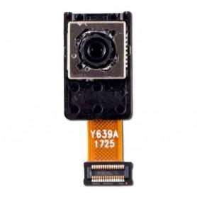 Camara trasera LG V30 LGH930 ORIGINAL