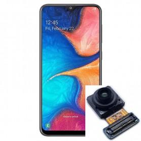 Camara frontal Samsung Galaxy A70 2019 A705 A705F A705DS ORIGINAL