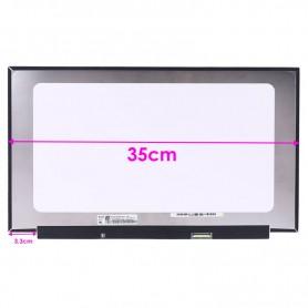 Pantalla LCD HP Pavilion 15-CK