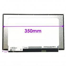 Pantalla LCD HP Pavilion Gaming 15-DK