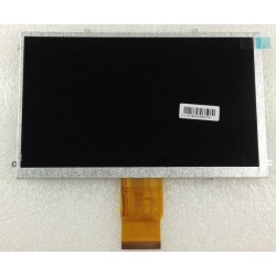 Pantalla LCD para tablet Ingo Hello Kitty DISPLAY