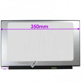Pantalla LCD HP 15S-FQ EQ