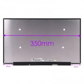 Pantalla LCD HP Probook 450 G7 G6