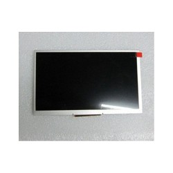 Pantalla LCD para Ingo Tablet Karaoke DISPLAY