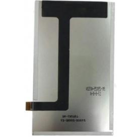 Pantalla LCD Airis TM52Q display
