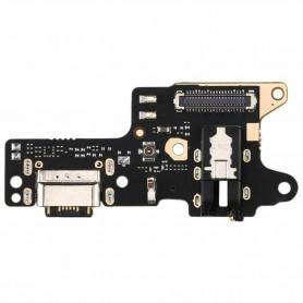 Conector Carga Xiaomi Redmi 8 8A