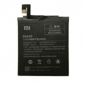 Bateria Xiaomi Redmi Note 3