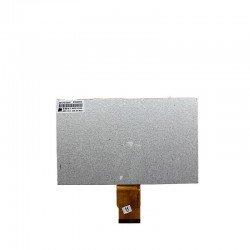 Pantalla LCD para Tablet Súper Pack de Max Steel DISPLAY