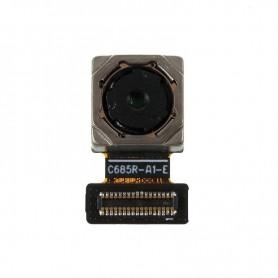 Camara trasera Sony Xperia L1 G3312 G3311 G3313 ORIGINAL