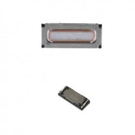 Auricular interno Sony Xperia L1 G3312 G3311 G3313 Altavoz
