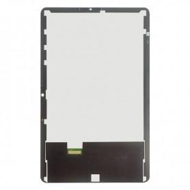 Pantalla Huawei MatePad BAH3-L09 BAH3-W09 tactil y LCD