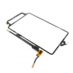 Pantalla tactil Huawei MatePad Pro MRX-W09 MRX-W19 MRX-AL19 MRX-AL09
