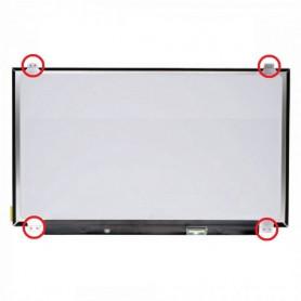 KL.1560D.020 KL1560D020 N156BGA-EB2 Pantalla LCD